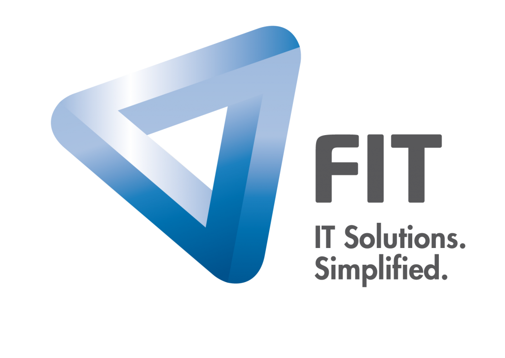 FIT_Logo_RGB-NO-SHADOW-1024x726